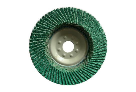 打磨机砂轮片