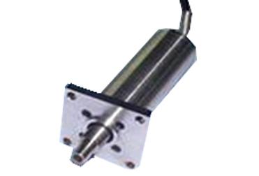 贴标机张力传感器