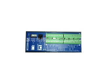 贴标机张力控制器