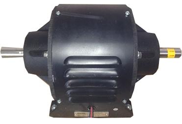Warner电磁离合器