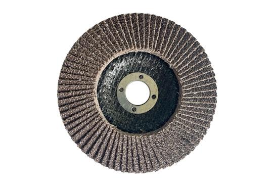 角磨机砂轮片