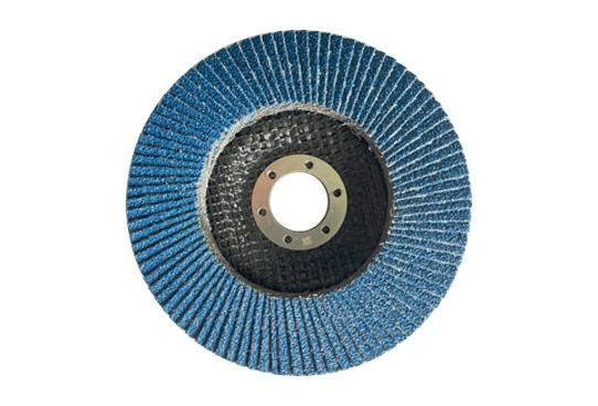 打磨机定制砂轮片